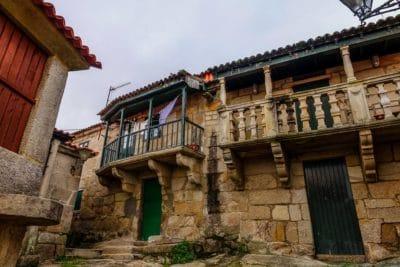 kiến trúc, bên ngoài, nhà, cổ, tu viện, nơi cư trú, palace