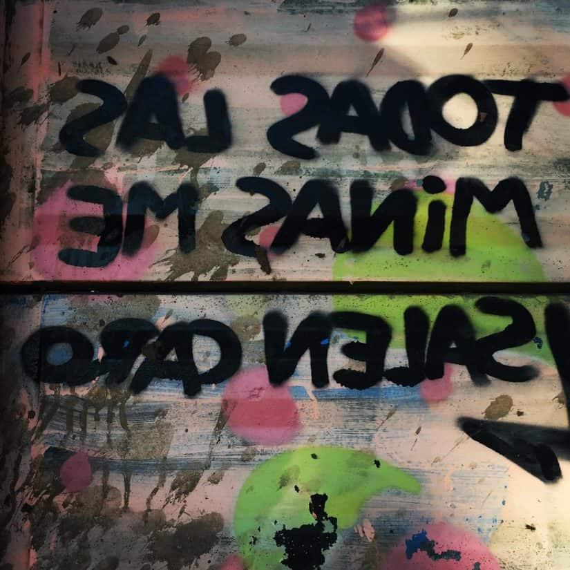 graffiti, vandalism, art, text, illustration, urban, urban