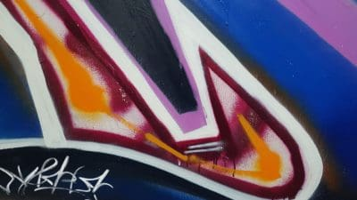 graffiti, text, street, urban, colorful, macro, creativity
