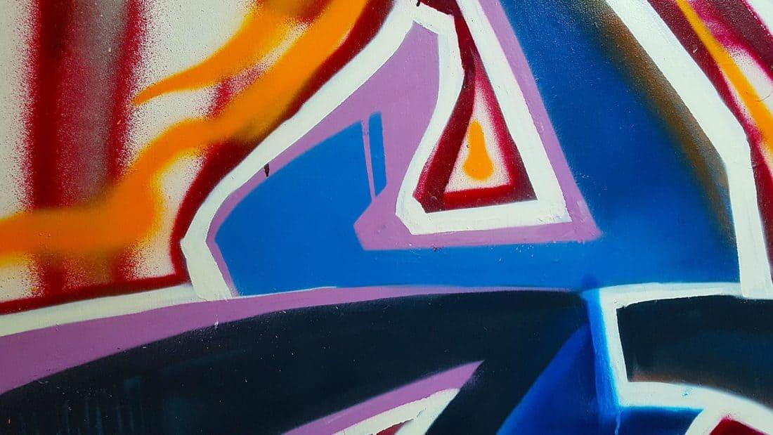street, creativity, artistic, art, abstract, urban, design, colorful, graffiti