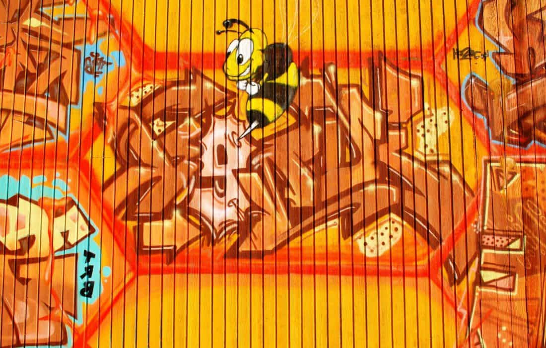 art, illustration, design, wall, abstract, creativity, artistic, graffiti