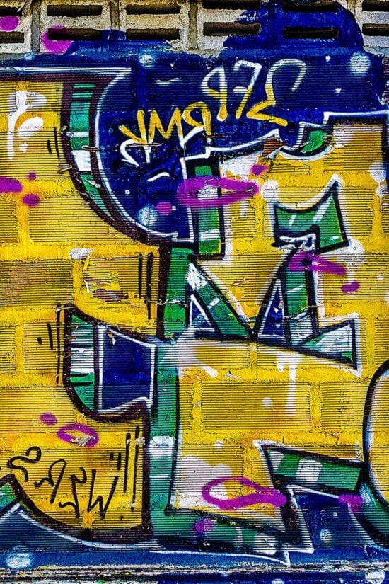 graffiti, street, vandalism, artistic, art, design, urban, colorful, abstract