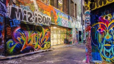 graffiti, street, culture, urban, colorful, vandalism, urban, art, city