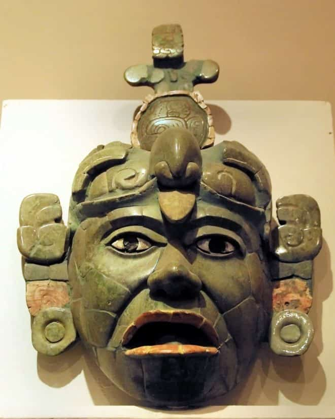 sculpture, statue, art, war, ancient, religion, temple