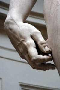 tone, sculpture, people, man, statue, person, hand, marble