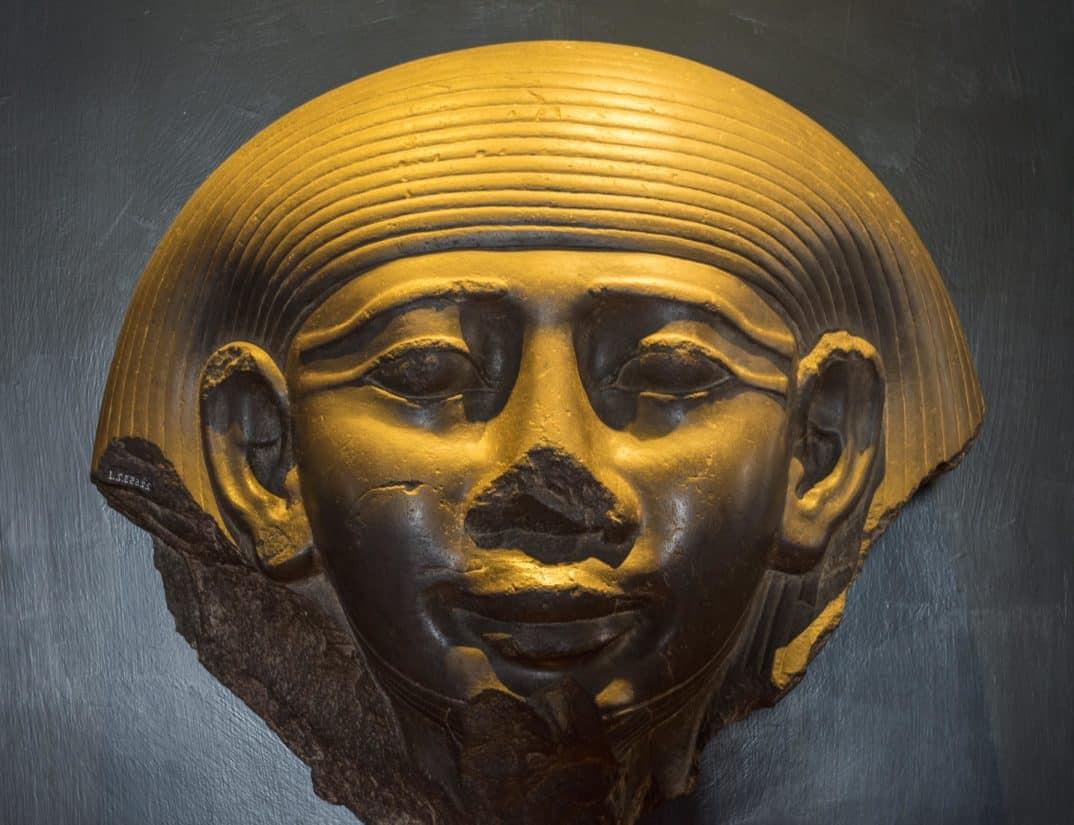 museum, shadow, sculpture, people, art, face, portrait, statue, disguise