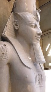 sculpture, Egypt, statue, ancient, religion, stone, art, marble
