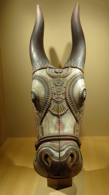 sculpture, museum, statue, wall, artistic, design, antique, indoor