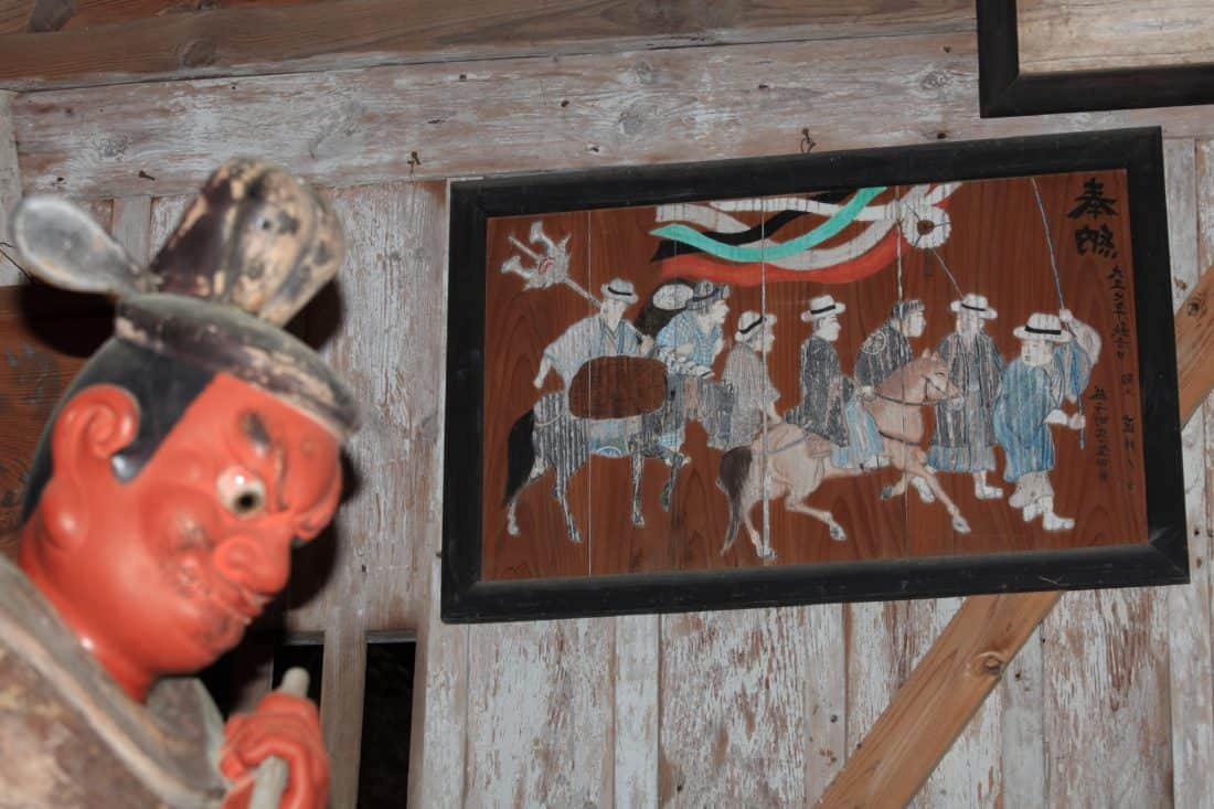 sculpture, statue, Asia, religion, colorful, art, interior