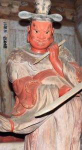мистецтво, релігія, Азії, барвисті, скульптура, люди, статуя