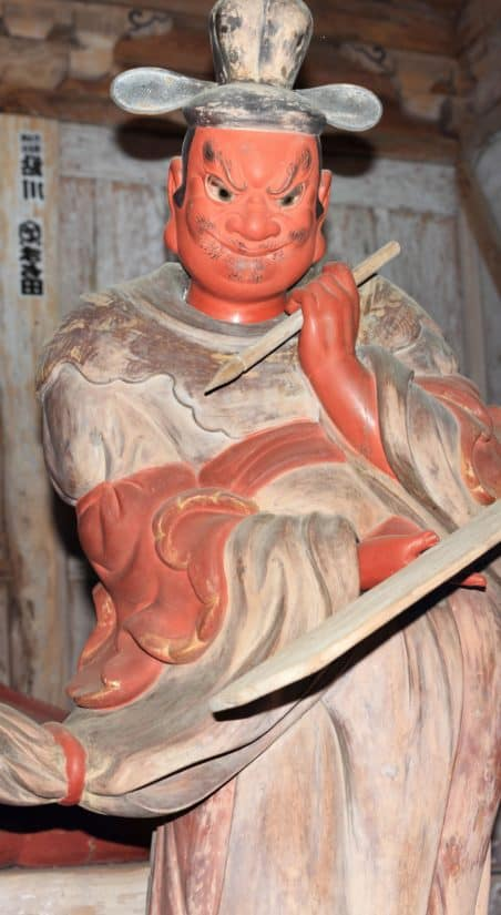 art, religion, Asia, colorful, sculpture, people, statue
