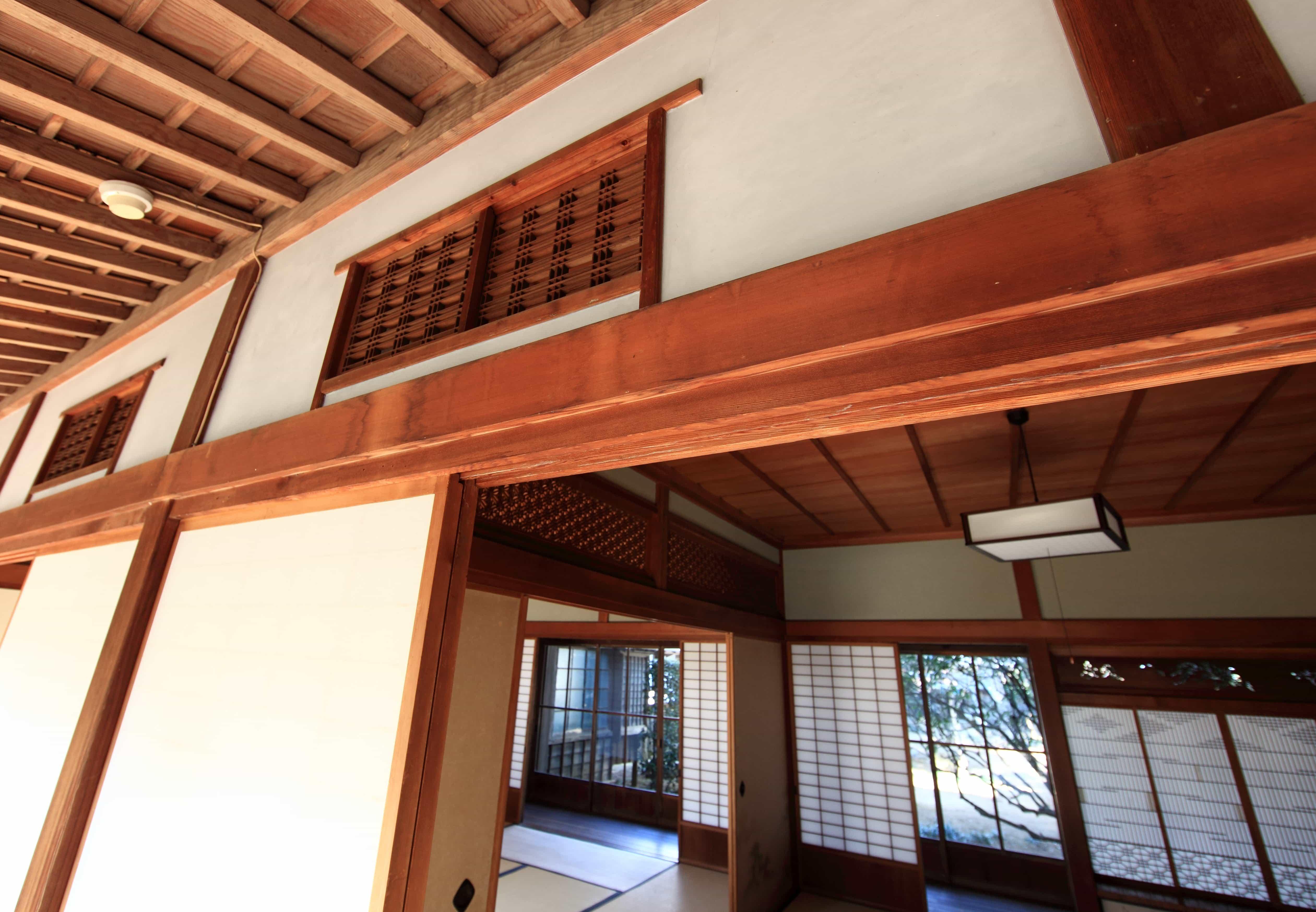 Kostenlose Bild: Fenster, Zuhause, Heim, Zimmer, Architektur, Wand ...