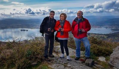 caminata, hombre, gente, aventura, paisaje al aire libre, montaña,
