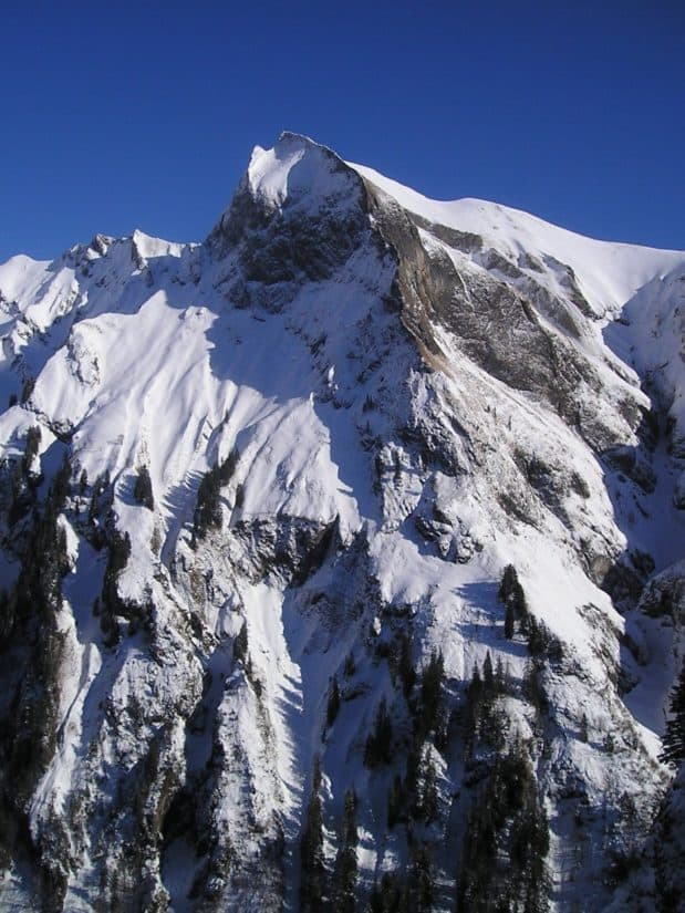 snow, winter, mountain, cold, ice, climb, high, mountain peak, geology, outdoor
