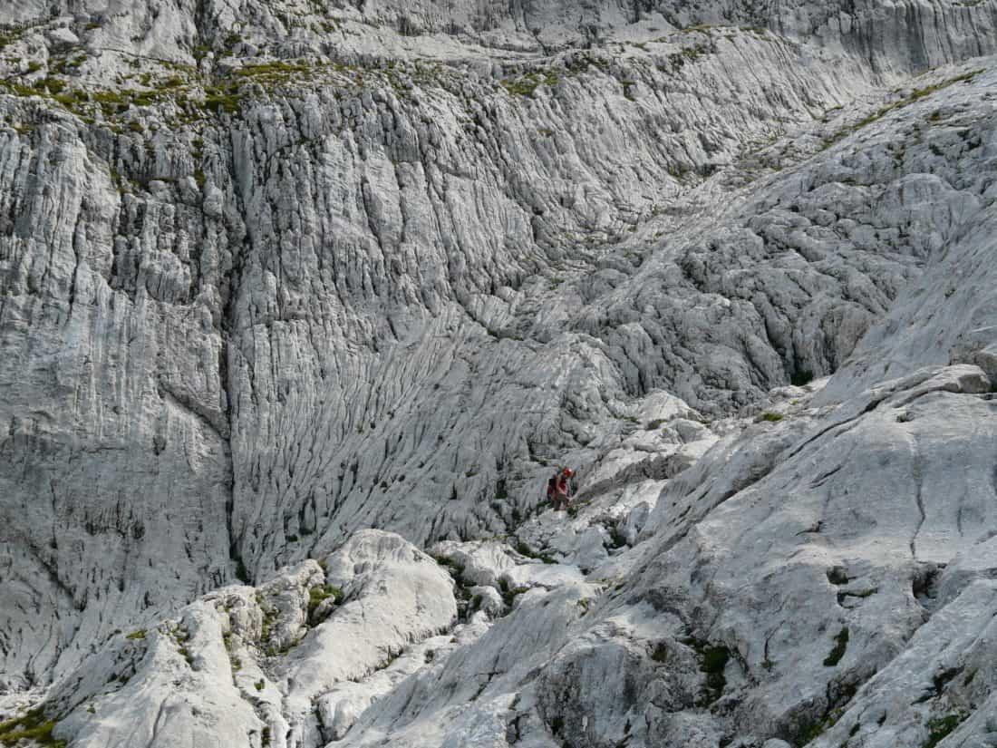 megalith, granite, nature, stone, landscape, geology, erosion