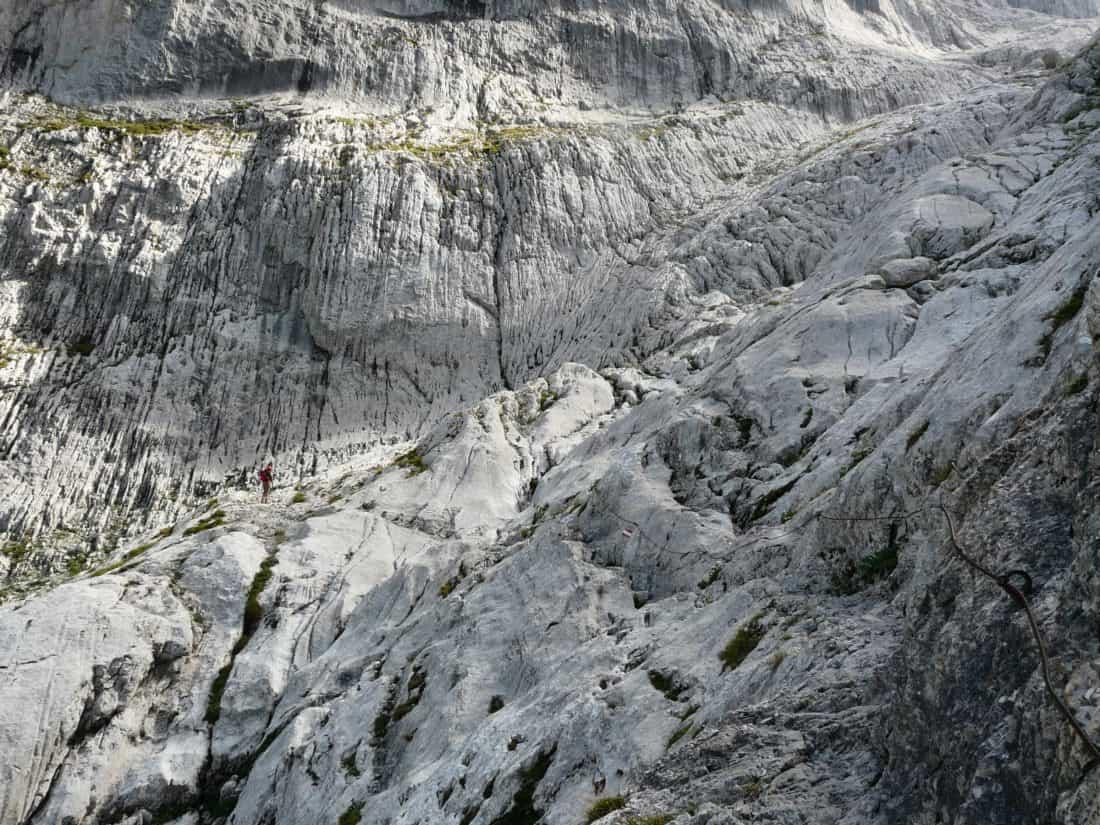 megalith, nature, landscape, stone, geology, erosion