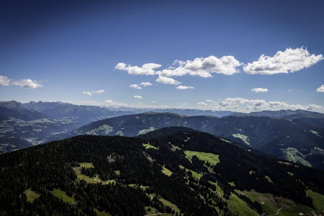 mountain, snow, landscape, cloud, nature, blue sky, water, sea, outdoor