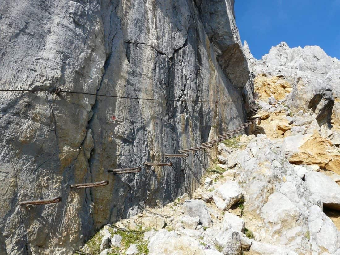 natuur, megaliet, blauwe hemel, geologie, steen, structuur, landschap