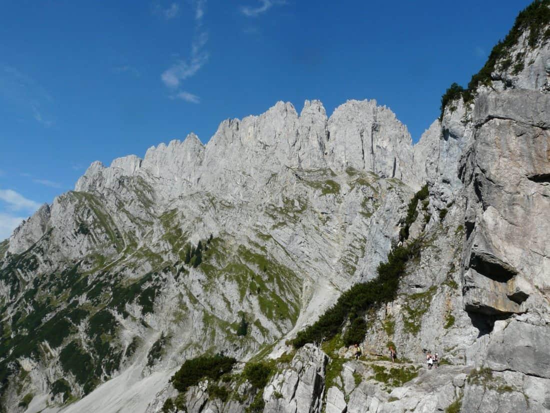 mountain, nature, snow, landscape, mountain peak, high, geology, high, climb, outdoor
