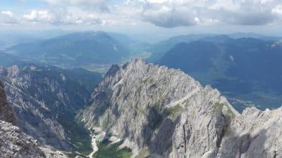 산, 자연, 지질학, 돌, 조 경, 눈, 하늘, 야외