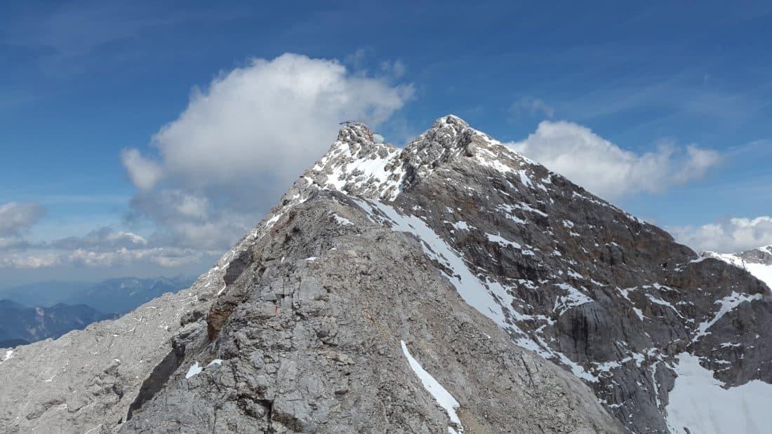 planine, snijeg, visoke, priroda, smrznuti, visoke, oblak, uspon, nebo, pejzaž