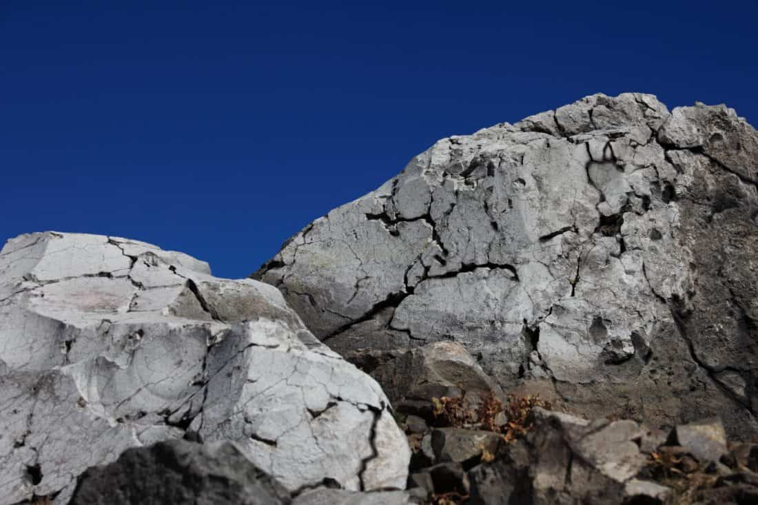 landscape, mountain peak, geology, structure, stone, mountain, rocky