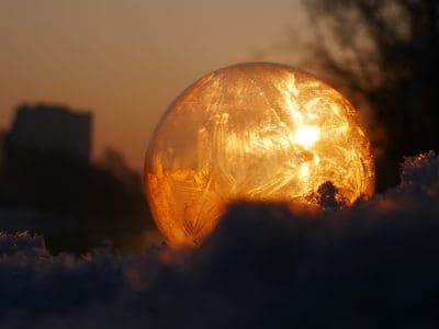 siluetti, sky, kristalli, sunrise, taustavalaistu, pimeys, auringonvalo, luonto