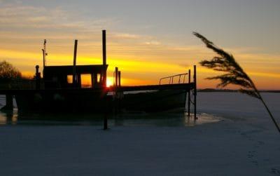 Silhouette, Schatten, Sonnenaufgang, Dawn, Wasser, Meer, Strand, Sonnenuntergang, Meer, Himmel
