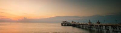 water, sunrise, sunlight, pacific, sea, dawn, dusk, pier, ocean, beach, sky