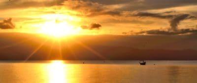Sonne, Sonnenaufgang, Dawn, Wasser, Sonne, Meer, Strand, Sonnenuntergang, Sonnenlicht