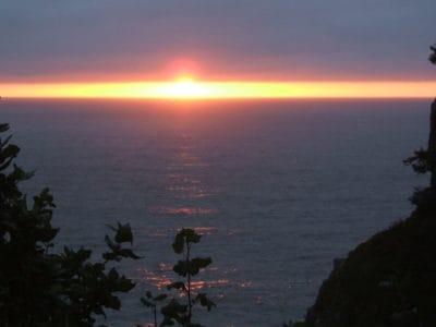 Ανατολή του ηλίου, ηλιακό φως, νερό, αυγή, ήλιος, παραλία, ωκεανό, ακτογραμμή, θάλασσα