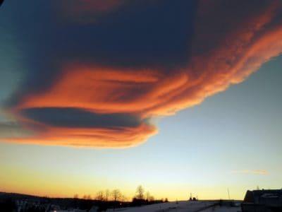 Sonnenaufgang, Cloud, Dämmerung, Dämmerung, Himmel, Sonne, Sonnenaufgang, Atmosphäre, Landschaft