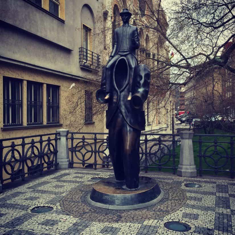 Architektur, Bronze, Wahrzeichen, urban, Denkmal, Stadt, Statue, Skulptur, City, outdoor