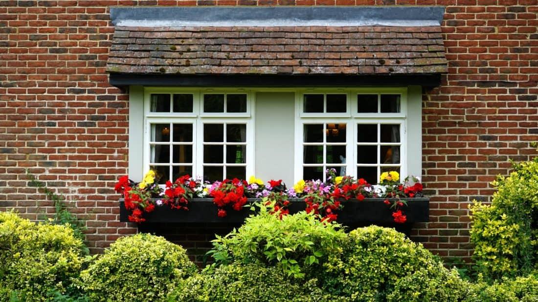 Foto gratis casa giardino architettura casa finestra for Design architettonico gratuito