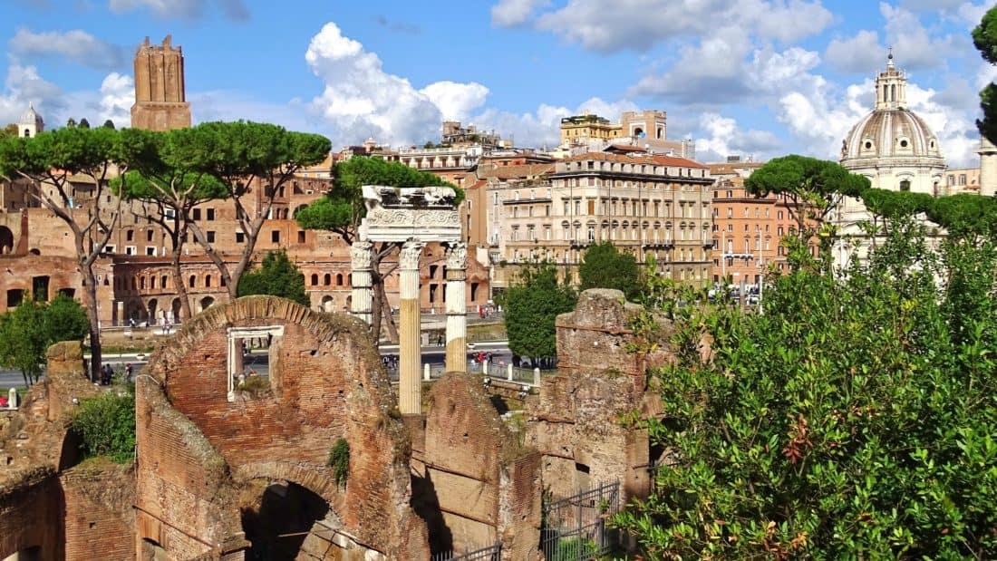 arhitekture, grad, stari, dvorac, drevni, toranj, urbane, u centru grada