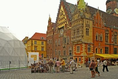 architecture, city, people, palace, downtown, people, crowd, residence, house