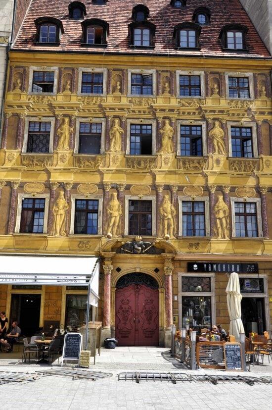 architecture, house, old, city, urban, facade, town, outdoor