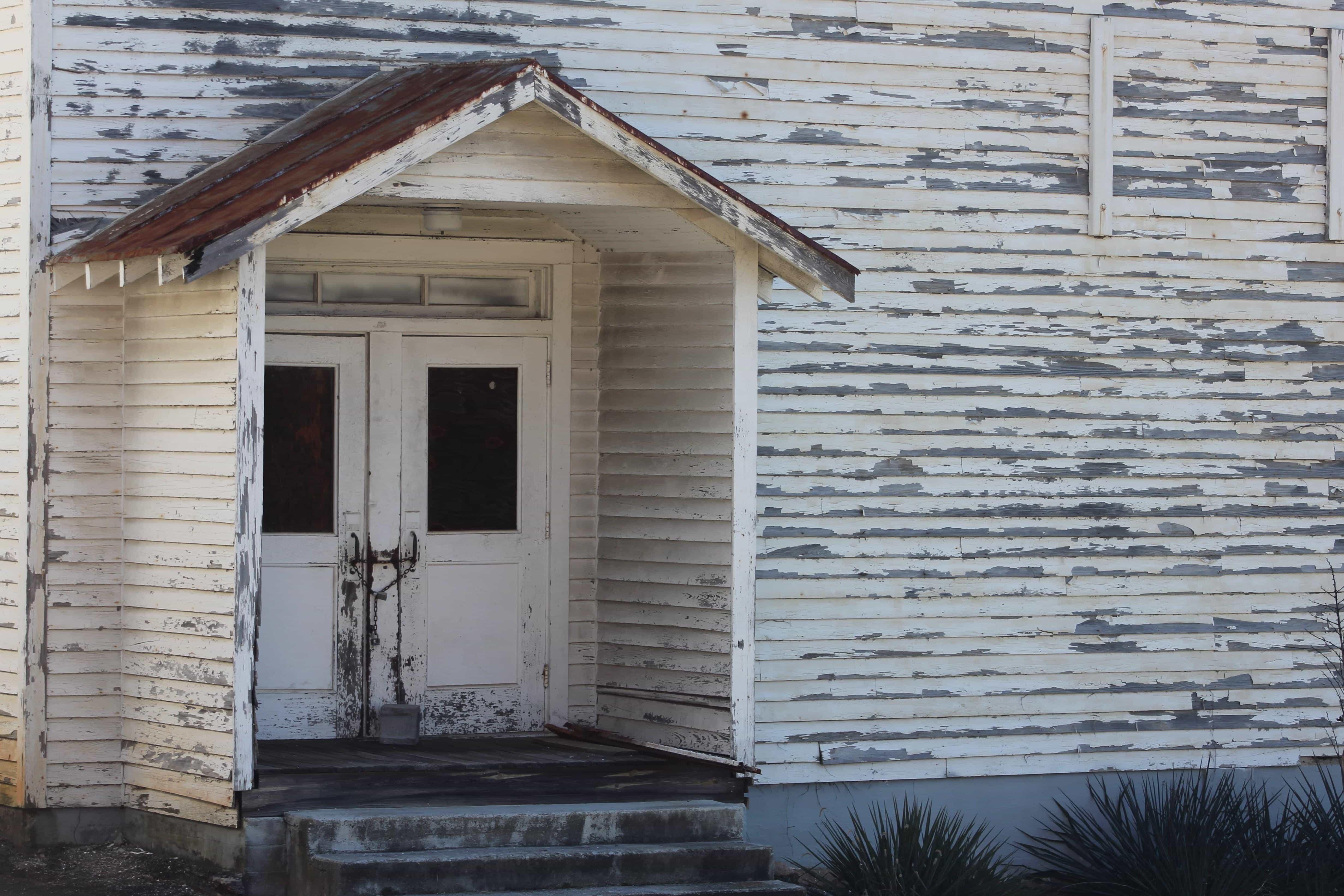 Kostenlose Bild Haus Tur Fenster Holz Holzwerkstoffen Eingang