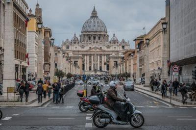 strada, città, strada, persone, architettura, centro cittadino, urbano, folla, Palazzo, Cattedrale