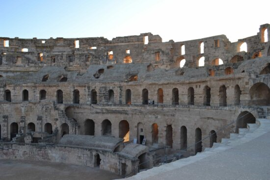 architecture, ancient, amphitheater, Rome, Italy, medieval, old, theater