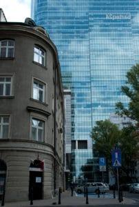 αρχιτεκτονική, κτίριο, μοντέρνα, πόλη, αστικές, Οδός, Πανεπιστήμιο, εξωτερική