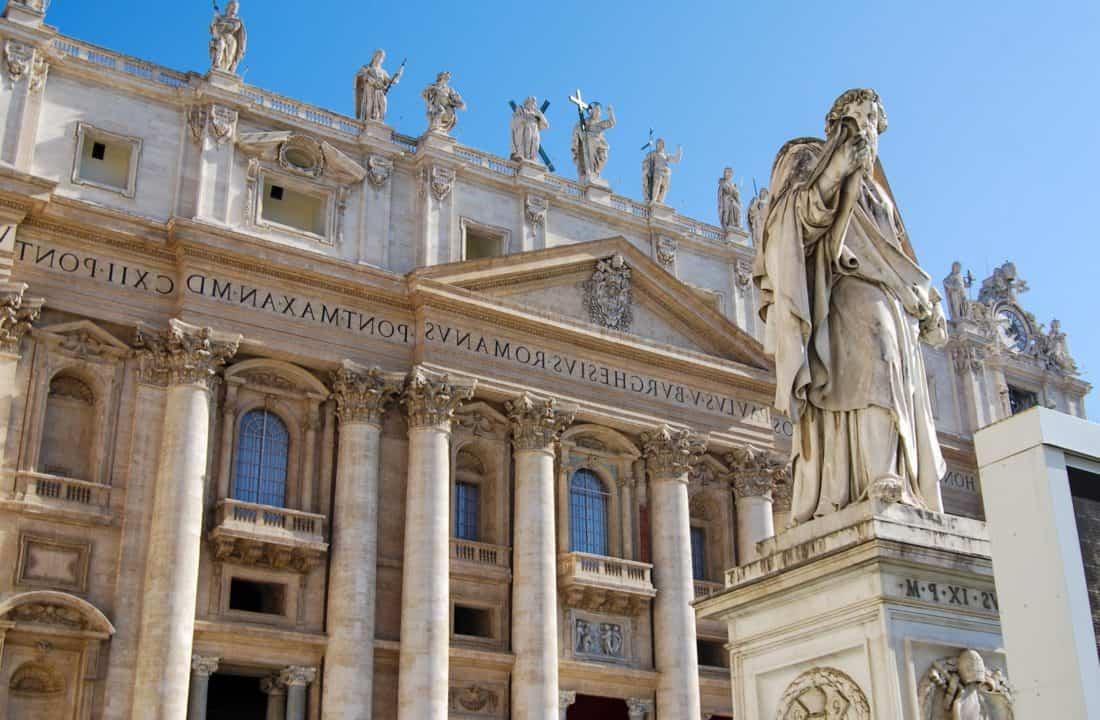архитектура, град, стар, структура, статуя, скулптура, древна, фасада