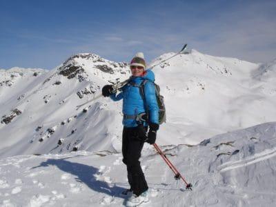 neve, sport, collina, ghiacciaio, persona, inverno, avventura, montagna, ghiaccio, scalata, scalatore