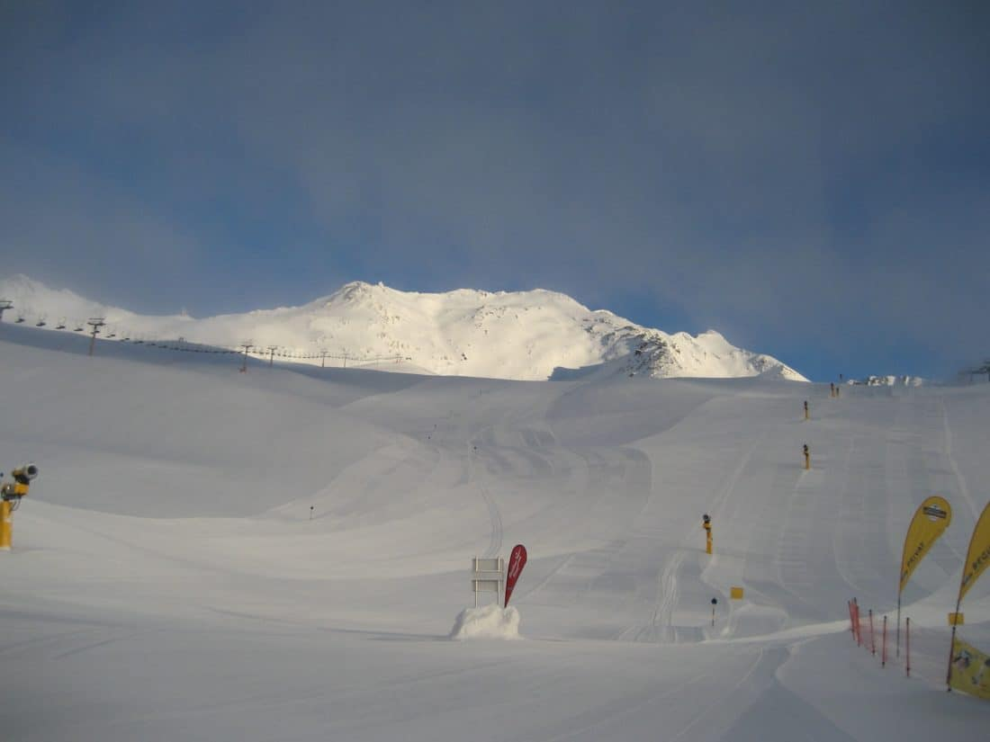 śnieg, sport, hill, zima, lód, góry, krajobraz, niebo, zimno, lodowiec
