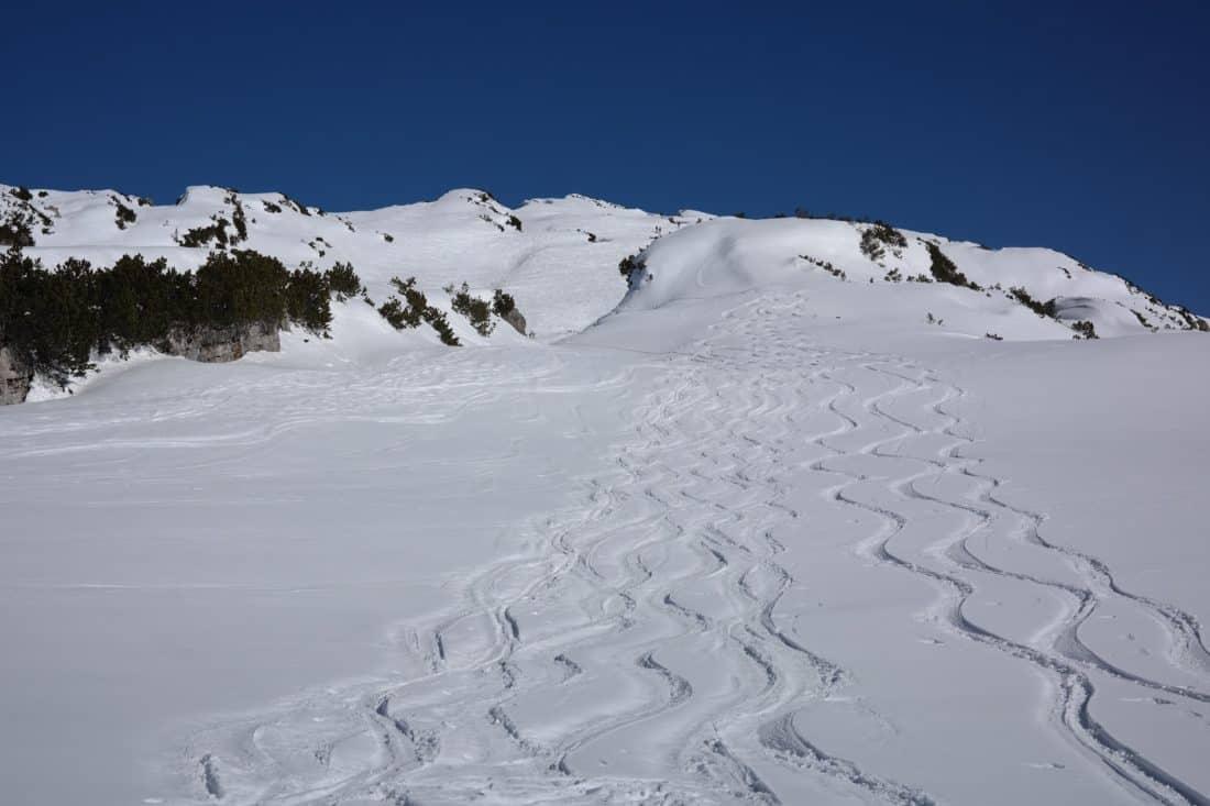 neve, cresta, altitudine, inverno, montagna, freddo, ghiaccio, ghiacciaio, paesaggio