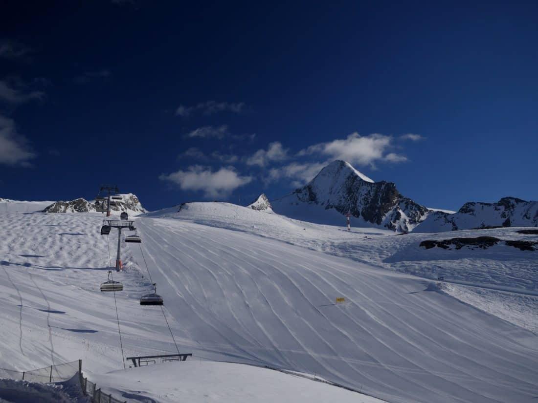 snø, vinter, oppstigning, ridge, høyde, fjell, kalde, is, landskap, himmelen, utendørs