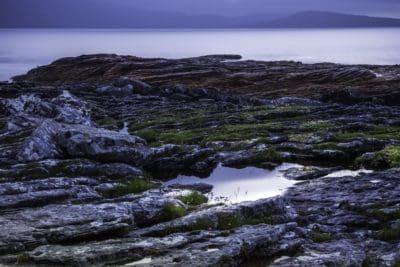 vode, krajolik, Divljina, plima, mora, mora, oceana, obale, plaža