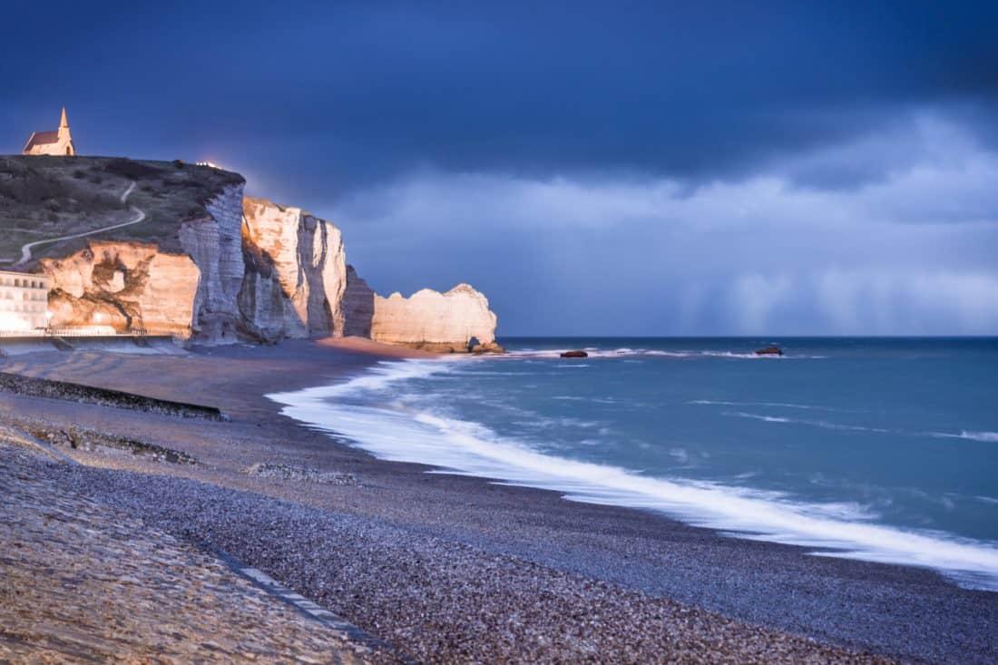 image libre bord de mer mer le eau plage oc an c te sable paysage. Black Bedroom Furniture Sets. Home Design Ideas