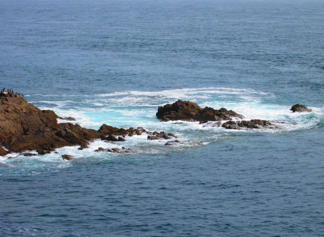 water, sea, ocean, tide, seashore, coast, beach, coastline