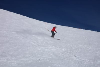 snow, winter, skiing, sport, cold, skier, mountain, ice, extreme, hill
